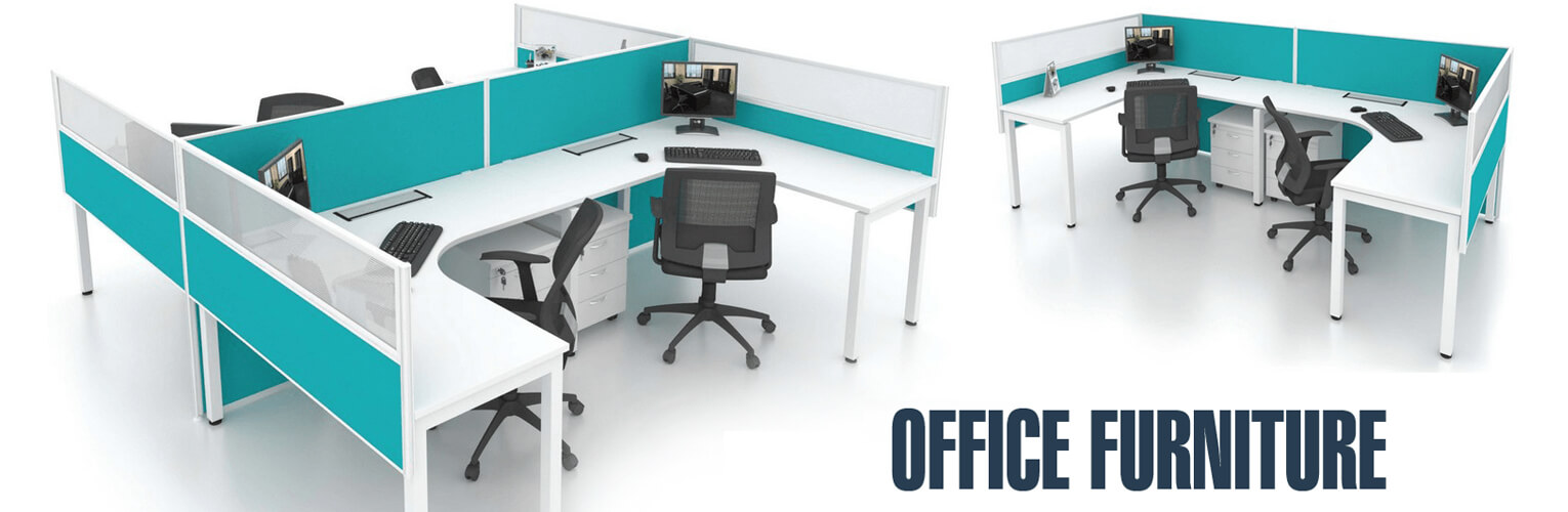 images office furniture. Home · PRODUCTS Office Furniture Images