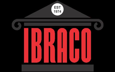 Ibraco Berhad