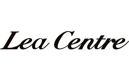 Lea Centre