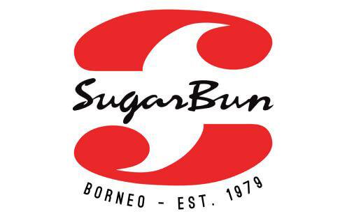 Sugarbun