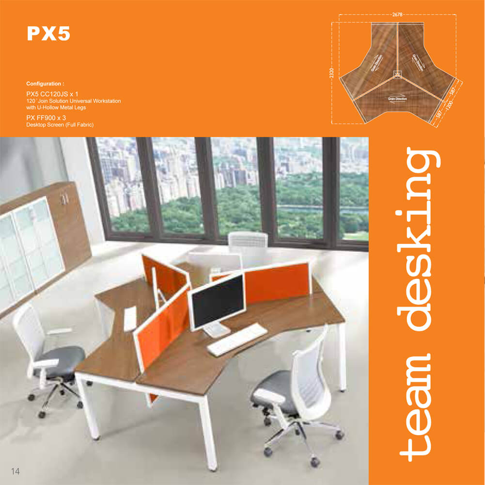 Office furniture kuching picture - Excellent furniture ...