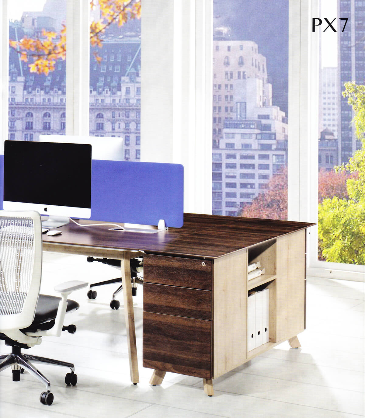 Standard Office Furniture Office Supplier Flexxo