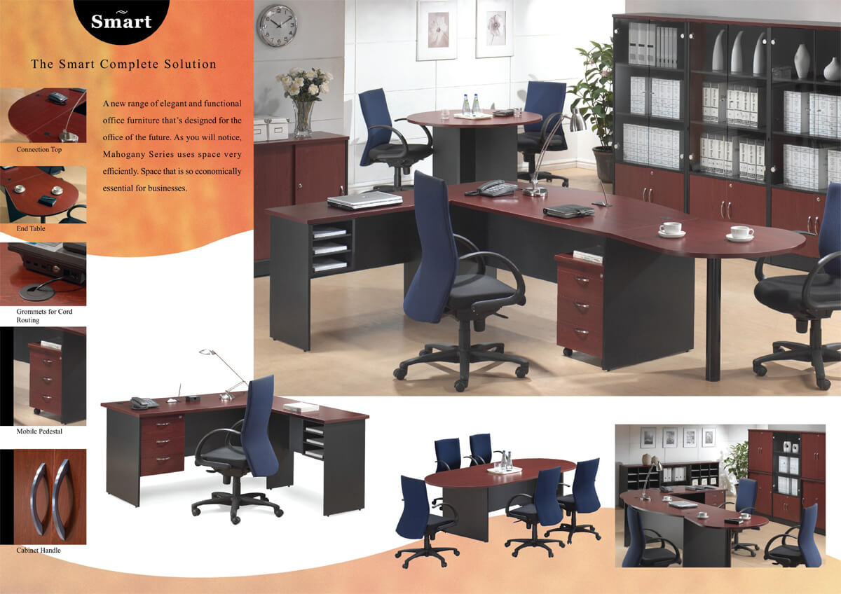28 perfect office furniture standards for Perfect furnishings