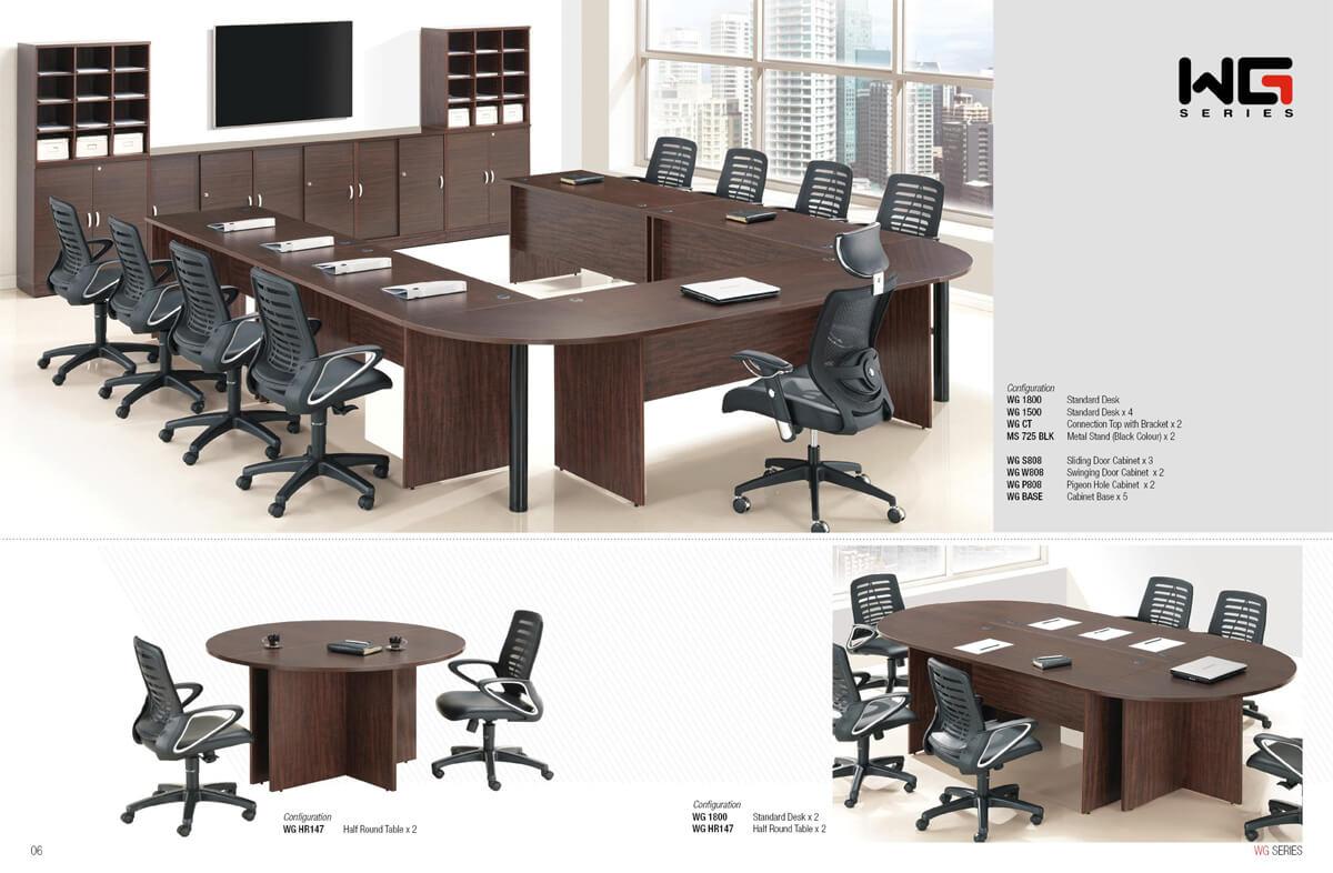 52 office furniture design standards exterior for Office design standards